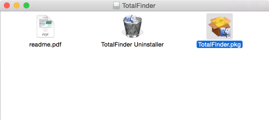 Total Finder Workout by macneed.ir003
