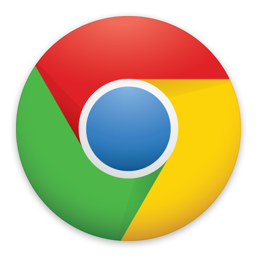 chrome_connection_problem_macneed1