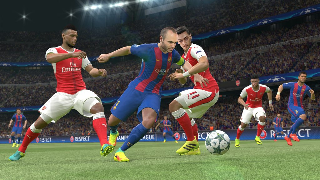 pes17_screenshot