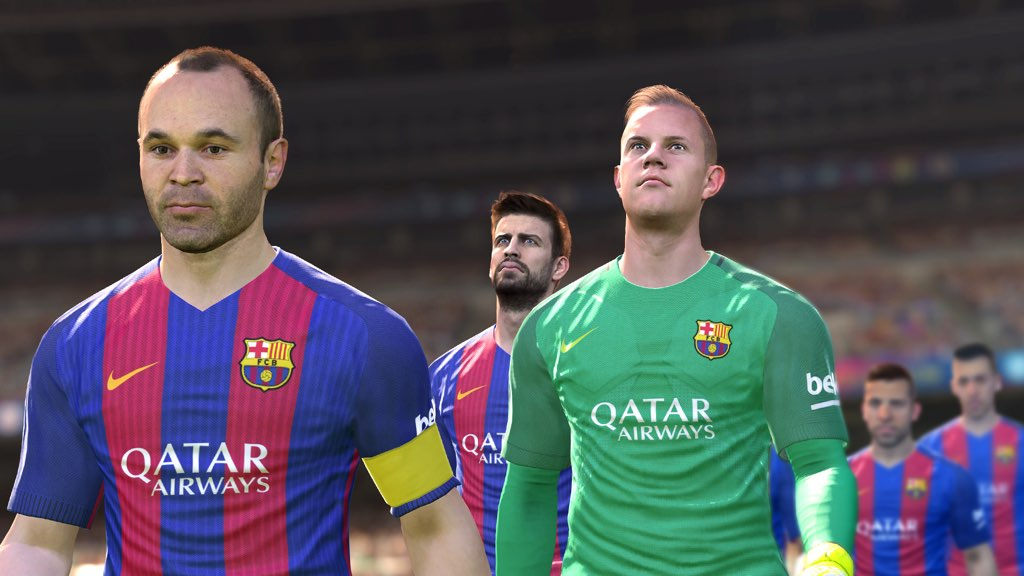 pes17_screenshot1
