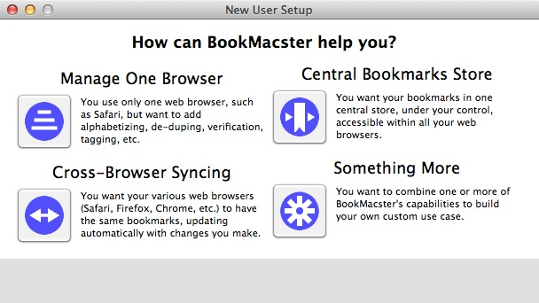 BookMacster 2.9.6