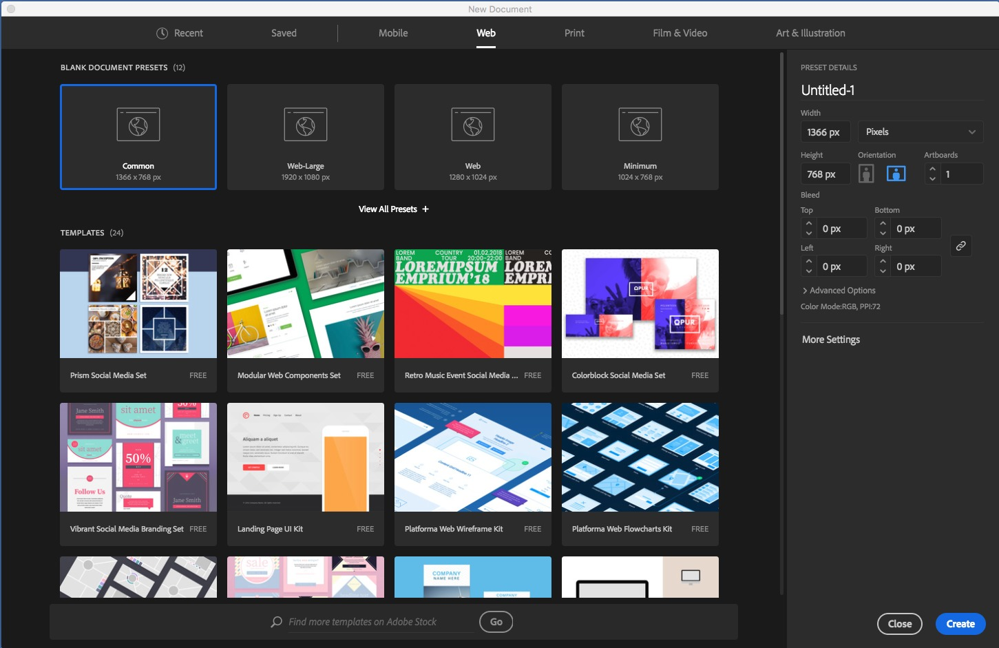 Adobe Illustrator CC 2015 19.2.1