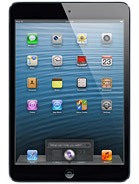 apple-ipad-mini-final