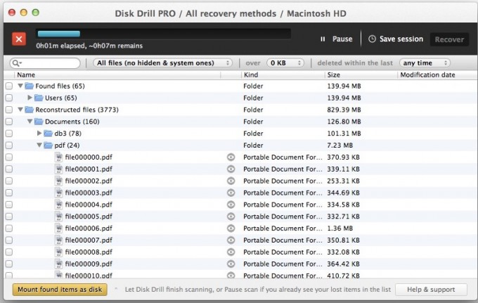 Disk Drill 2.4.426